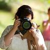 Catherine-Lacey-Photography-Wedding-UK-McGoey-1402