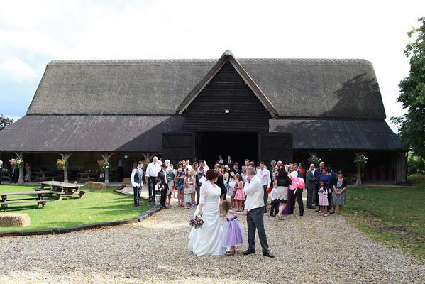 Catherine-Lacey-Photography-Wedding-UK-McGoey-1098