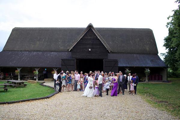 Catherine-Lacey-Photography-Wedding-UK-McGoey-1057