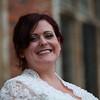 Catherine-Lacey-Photography-Wedding-UK-McGoey-0913
