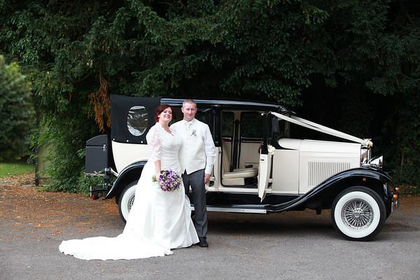 Catherine-Lacey-Photography-Wedding-UK-McGoey-0987
