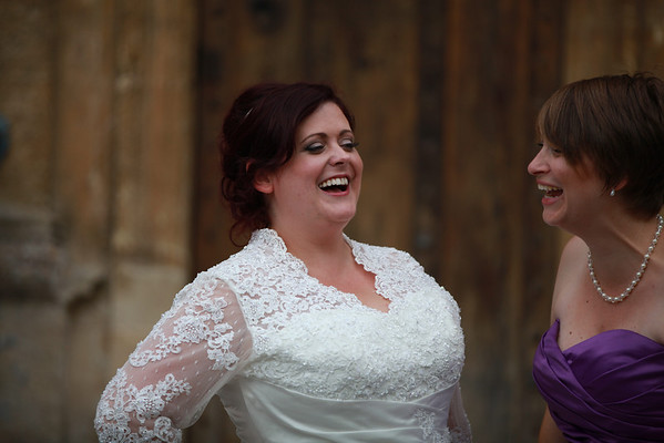 Catherine-Lacey-Photography-Wedding-UK-McGoey-0978