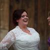 Catherine-Lacey-Photography-Wedding-UK-McGoey-0978