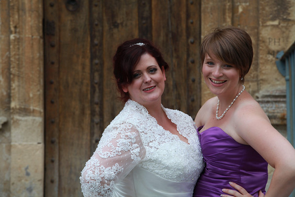 Catherine-Lacey-Photography-Wedding-UK-McGoey-0968