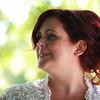 Catherine-Lacey-Photography-Wedding-UK-McGoey-1408