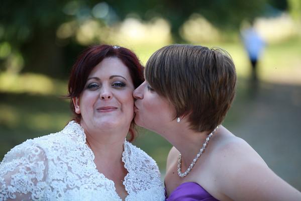Catherine-Lacey-Photography-Wedding-UK-McGoey-1440