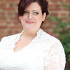 Catherine-Lacey-Photography-Wedding-UK-McGoey-0891