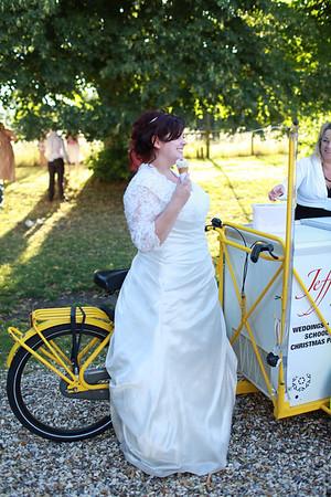 Catherine-Lacey-Photography-Wedding-UK-McGoey-1467