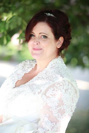 Catherine-Lacey-Photography-Wedding-UK-McGoey-1413