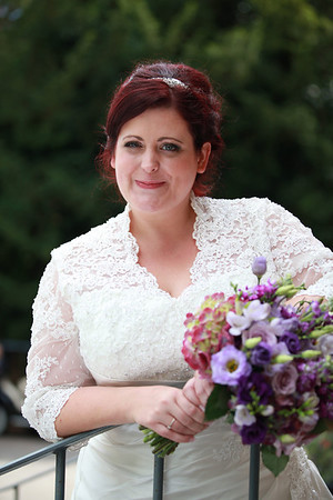 Catherine-Lacey-Photography-Wedding-UK-McGoey-0961
