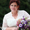 Catherine-Lacey-Photography-Wedding-UK-McGoey-0961
