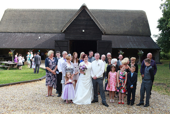 Catherine-Lacey-Photography-Wedding-UK-McGoey-1160