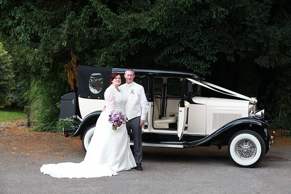 Catherine-Lacey-Photography-Wedding-UK-McGoey-0997