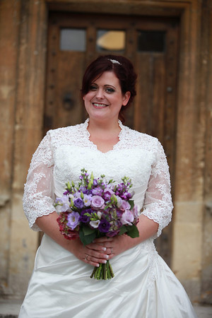 Catherine-Lacey-Photography-Wedding-UK-McGoey-0922