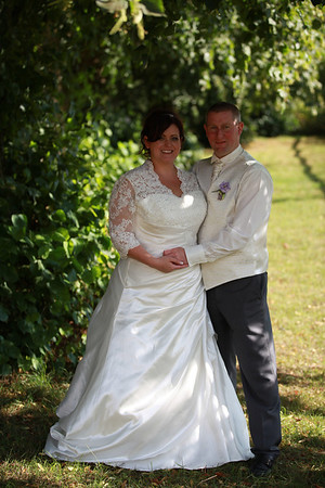 Catherine-Lacey-Photography-Wedding-UK-McGoey-1355