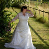 Catherine-Lacey-Photography-Wedding-UK-McGoey-1392
