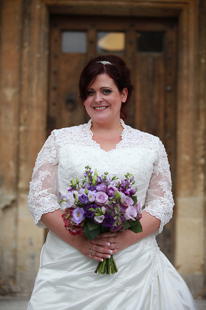 Catherine-Lacey-Photography-Wedding-UK-McGoey-0921