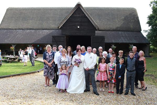 Catherine-Lacey-Photography-Wedding-UK-McGoey-1167