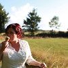 Catherine-Lacey-Photography-Wedding-UK-McGoey-1482