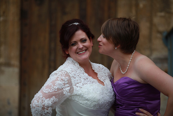 Catherine-Lacey-Photography-Wedding-UK-McGoey-0976