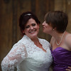 Catherine-Lacey-Photography-Wedding-UK-McGoey-0976