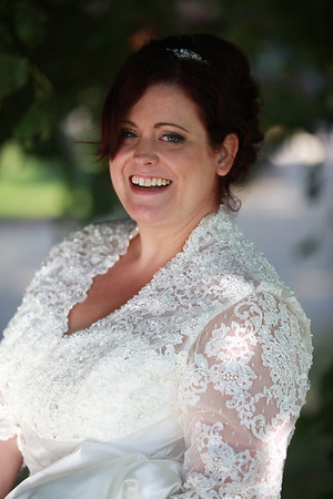Catherine-Lacey-Photography-Wedding-UK-McGoey-1414