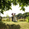 Catherine-Lacey-Photography-Wedding-UK-McGoey-1277