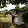 Catherine-Lacey-Photography-Wedding-UK-McGoey-1223