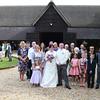 Catherine-Lacey-Photography-Wedding-UK-McGoey-1164