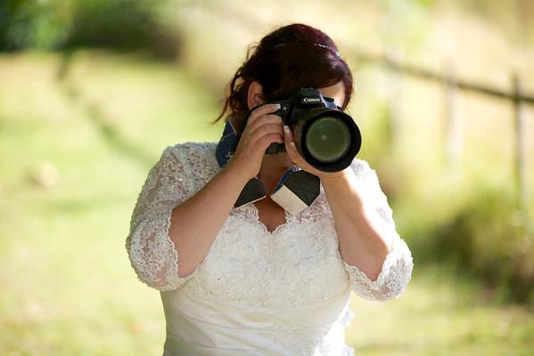 Catherine-Lacey-Photography-Wedding-UK-McGoey-1399