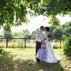 Catherine-Lacey-Photography-Wedding-UK-McGoey-1246