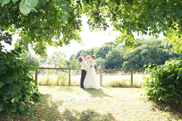 Catherine-Lacey-Photography-Wedding-UK-McGoey-1270