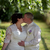 Catherine-Lacey-Photography-Wedding-UK-McGoey-1377