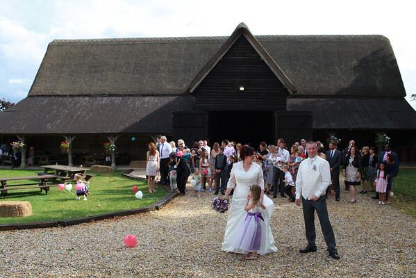 Catherine-Lacey-Photography-Wedding-UK-McGoey-1145