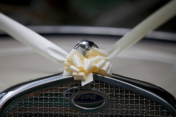 Catherine-Lacey-Photography-Wedding-UK-McGoey-1053
