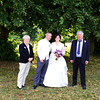 Catherine-Lacey-Photography-Wedding-UK-McGoey-1183