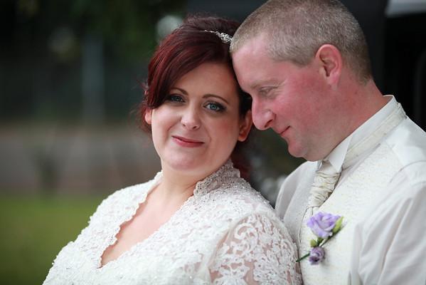 Catherine-Lacey-Photography-Wedding-UK-McGoey-1036