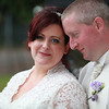 Catherine-Lacey-Photography-Wedding-UK-McGoey-1036
