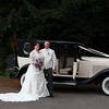 Catherine-Lacey-Photography-Wedding-UK-McGoey-0990