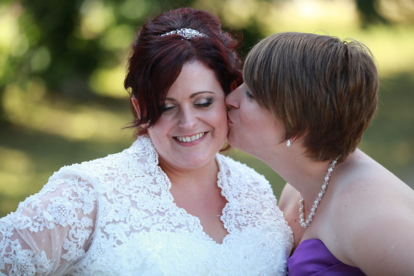 Catherine-Lacey-Photography-Wedding-UK-McGoey-1446