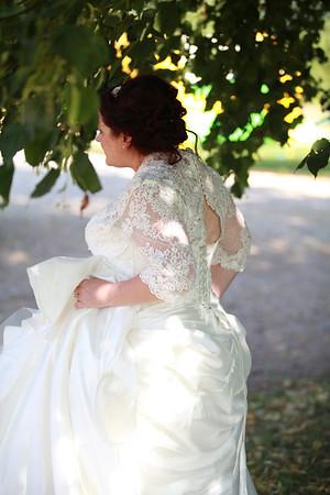 Catherine-Lacey-Photography-Wedding-UK-McGoey-1418