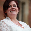 Catherine-Lacey-Photography-Wedding-UK-McGoey-0917