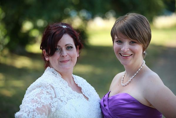 Catherine-Lacey-Photography-Wedding-UK-McGoey-1432