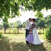 Catherine-Lacey-Photography-Wedding-UK-McGoey-1243