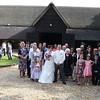 Catherine-Lacey-Photography-Wedding-UK-McGoey-1155