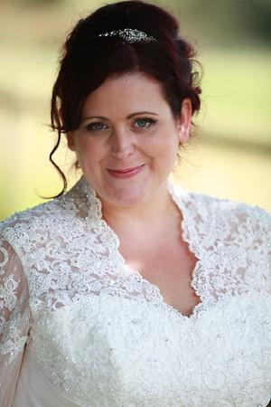 Catherine-Lacey-Photography-Wedding-UK-McGoey-1319