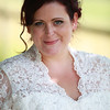 Catherine-Lacey-Photography-Wedding-UK-McGoey-1319