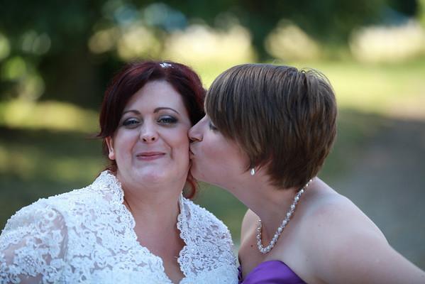 Catherine-Lacey-Photography-Wedding-UK-McGoey-1437