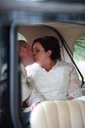 Catherine-Lacey-Photography-Wedding-UK-McGoey-1047