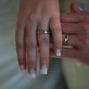 Catherine-Lacey-Photography-Wedding-UK-McGoey-1500